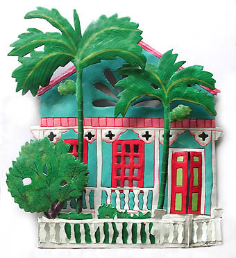 h6 Designs For Gingerbread Blue Houses on designs for tree houses, designs for seafood, designs for weddings, designs for coffee, designs for books, designs for fish, designs for fashion, designs for games, designs for decorating, designs for sewing, designs for dance, designs for cards, designs for art, designs for victorian houses, designs for pies, designs for shoes, designs for home, designs for cakes, designs for photography, designs for breads,